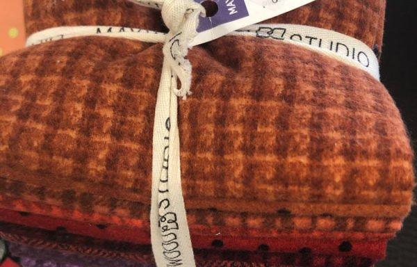 Woolies Flannel – Last one