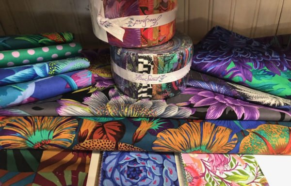 Free spirit Collections