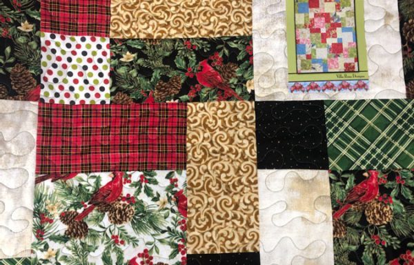 Quilt for Sale $129